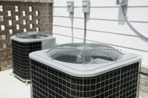 AirConditioners_688x453